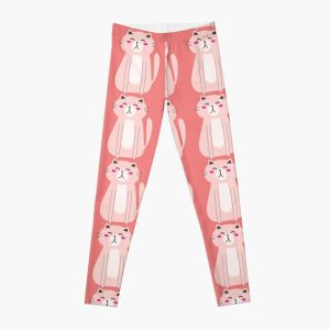 You did well old Aphmau cat  Leggings RB0907 product Offical Aphmau Merch
