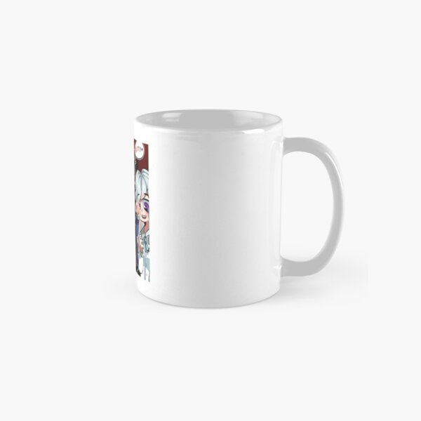 Aphmau and the Shadow Nights Classic Mug RB0907 product Offical Aphmau Merch