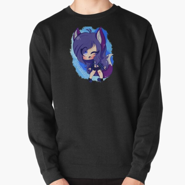 Aphmau kids, funny Kids,01 Pullover Sweatshirt RB0907 product Offical Aphmau Merch