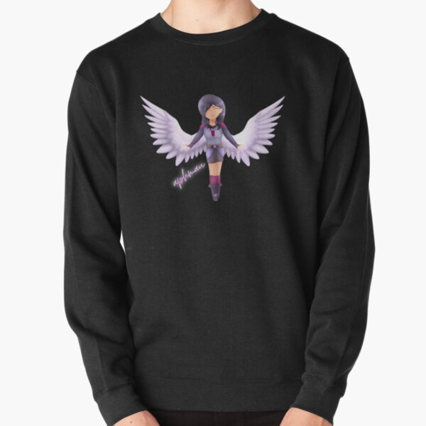 Aphmau kids, funny Kids,05 Pullover Sweatshirt RB0907 product Offical Aphmau Merch