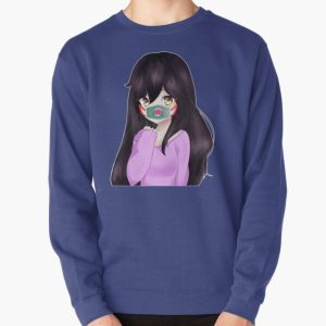 Aphmau kids - funny Pullover Sweatshirt RB0907 product Offical Aphmau Merch