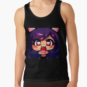 aphmau Tank Top RB0907 product Offical Aphmau Merch