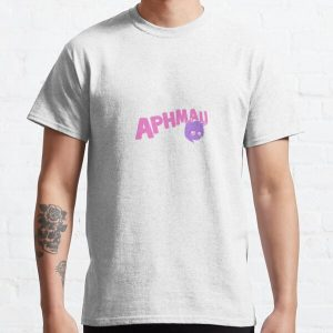 aphmau Classic T-Shirt RB0907 product Offical Aphmau Merch