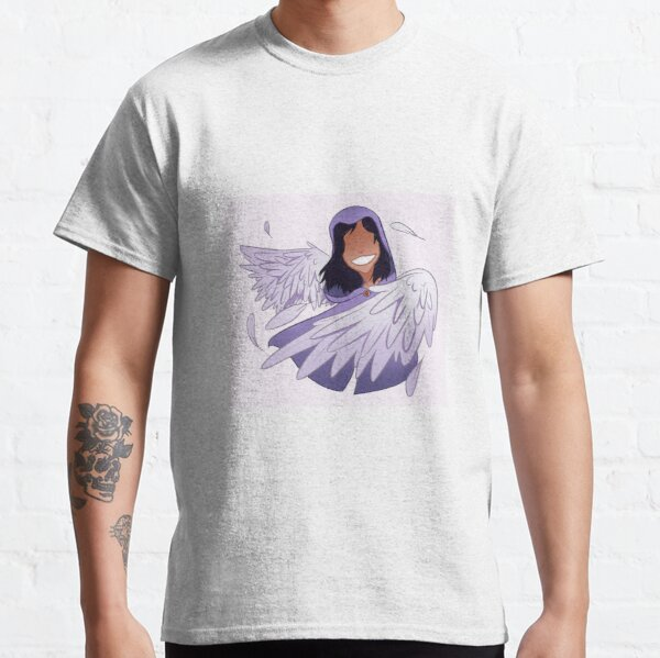 aphmau irene Classic T-Shirt RB0907 product Offical Aphmau Merch