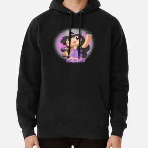 Aphmau kids, funny Kids  Pullover Hoodie RB0907 product Offical Aphmau Merch