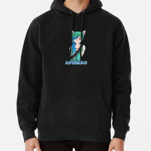 Aphmau kids, funny Kids,03 Pullover Hoodie RB0907 product Offical Aphmau Merch