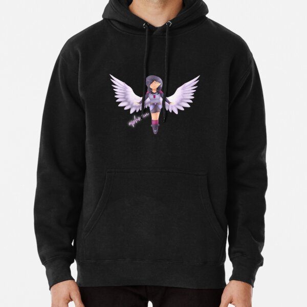 Aphmau kids, funny Kids,05 Pullover Hoodie RB0907 product Offical Aphmau Merch