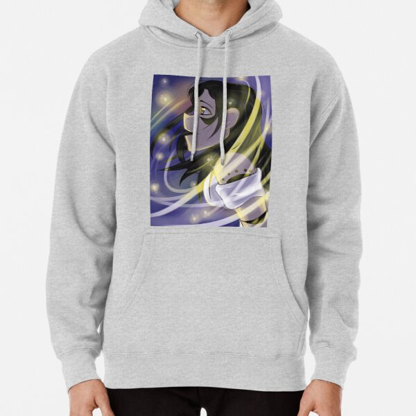 Aphmau lightshow Pullover Hoodie RB0907 product Offical Aphmau Merch