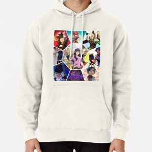 Aphmau Art 2 Pullover Hoodie RB0907 product Offical Aphmau Merch