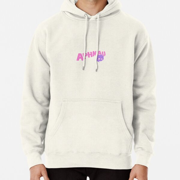 aphmau Pullover Hoodie RB0907 product Offical Aphmau Merch