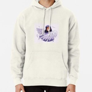 aphmau irene Pullover Hoodie RB0907 product Offical Aphmau Merch