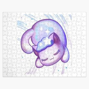 aphmau kids Jigsaw Puzzle RB0907 product Offical Aphmau Merch